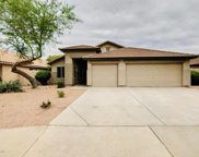 450 W Musket Place, Chandler image