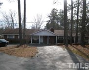 8236 Knightdale Boulevard, Knightdale image
