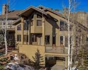 7475 Tall Oaks Circle, Park City image