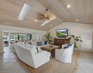 2344 Bay Village Court, Palm Beach Gardens image