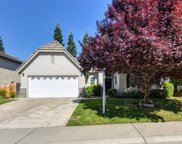 8426  Granite Cove Drive, Granite Bay image