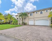 18539 Sw 133rd Ave, Miami image