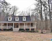 8519 Woodview Rd, Pinson image
