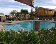 2150 W Alameda Road Unit #1362, Phoenix image