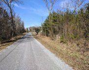 Carlson Rd, Coalmont image