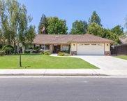 5409 Valleybrook, Bakersfield image