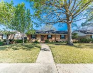 13639 Willow Bend Road, Dallas image