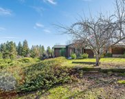 1400 Ink Grade Road, Pope Valley image