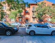 1475 N Humboldt Street Unit 28, Denver image