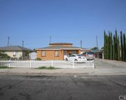 14721     Purdy St, Midway City image