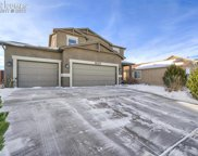 5858 Cumbre Vista Way, Colorado Springs image