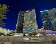 2600 Harmon Avenue Unit 21040, Las Vegas image