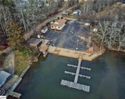 605 Motor Boat Club Drive, Greenville image