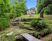 303 Falling Waters  Road Unit #Tract D, Cullowhee image