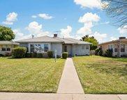 2320   N Bullis Road, Compton image