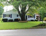 41 Greenway  Road, Groton image