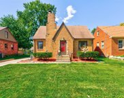 2430 Maryland  Pike, Des Moines image