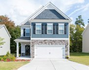 4445 Offshore Drive, Raleigh image