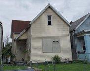 1110 N Fourth Avenue, Evansville image