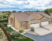 2611 Avalanche Heights, Colorado Springs image