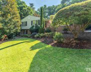 4116 Spruce Drive, Raleigh image