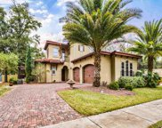 1642 Cottage Rose, Tallahassee image