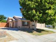 84114 Calendula Avenue, Coachella image