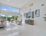 5760 Waterford, Boca Raton image