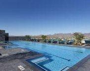 7120 E Kierland Boulevard Unit #214, Scottsdale image