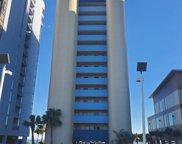 2106 N Ocean Blvd. Unit 813, Myrtle Beach image
