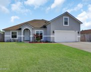 2520 GLENFIELD DR, Green Cove Springs image