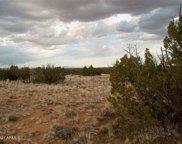 Lots 667/8 Chevelon Canyon Ranch Unit 4 -- Unit #-, Overgaard image