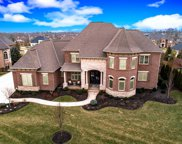 5571 Winding Cape  Way, Deerfield Twp. image