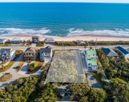 2715 S Shore Drive, Surf City image