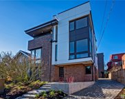 2127 2nd Ave N, Seattle image