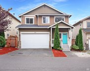 1206 139th Place SW, Lynnwood image