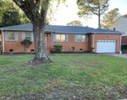 5880 Clear Springs Road, Southwest 1 Virginia Beach image
