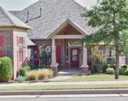 2332 Sutton Place, Edmond image