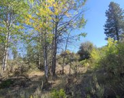 Lot 6 Forest View Dr., Chiloquin image