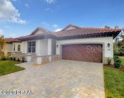 106 Via Roma, Ormond Beach image