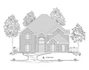 2625 Maple Leaf Drive, Midlothian image