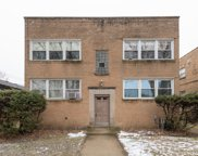 2819 West Balmoral Avenue Unit 2W, Chicago image