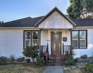 6417 22nd Ave NW, Seattle image