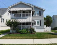 1527 Bay Ave, Ocean City image