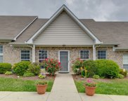 7111 Fernvale Springs Way, Fairview image