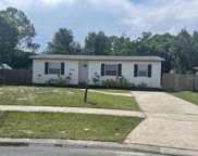 233 Colony Drive, Casselberry image