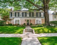 4627 Edmondson Avenue, Highland Park image