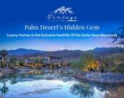 72307 Bajada Trail, Palm Desert image