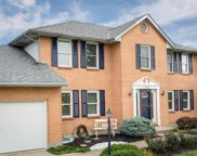 5650 Heron  Drive, West Chester image