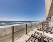 1133 Pacific St Unit #B, Oceanside image